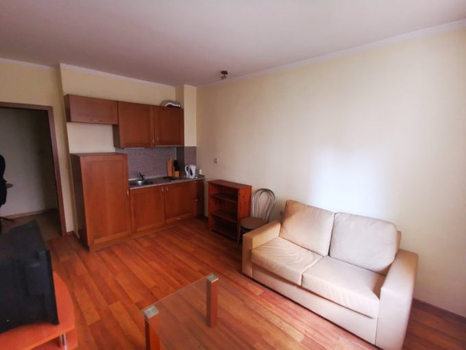 1-bedroom-apartment-for-sale-in-a-residetial-building